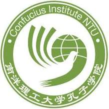 Confucius Institute Online