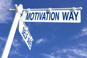 SEO Motivation