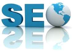 Search Engine Optimization Images